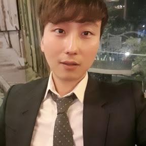 가이드권승관GuideKwon