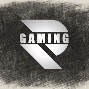 Reserved Gaming