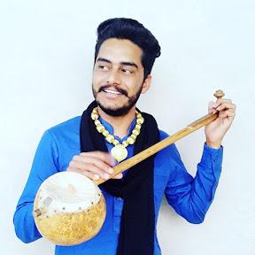 Gurdas Sandhu