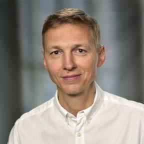 Detlef Behr