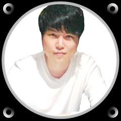 【YYF官方频道】 正版授权 欢迎订阅