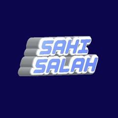 SAHI SALAH