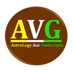 Astrology aur Vastu Gyan