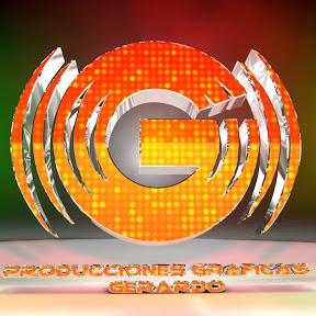 Producciones Graficas Gerardo