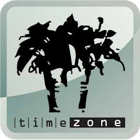 Timezone Records