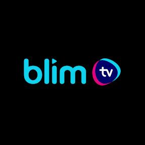 blim tv