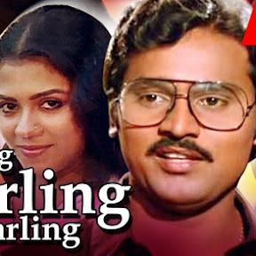 Darling, Darling, Darling - Topic