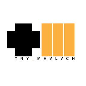 TNY_MHVLVCH