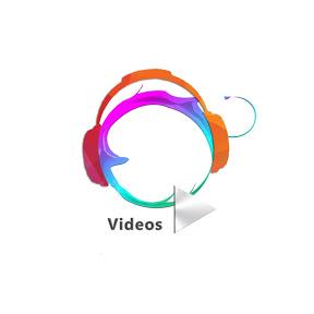 Q videos