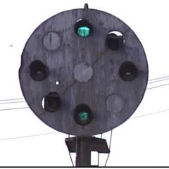 Railroad Media Archive