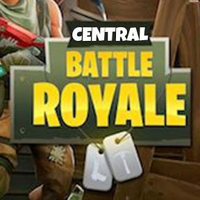 Battle Royale Central