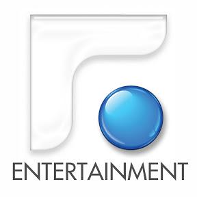 FutureTV Entertainment