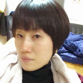 cristina Cho