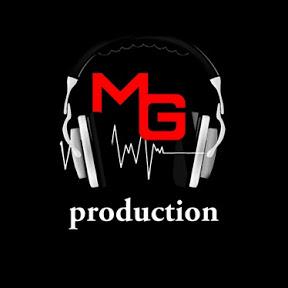 MG PRODUCTION di Giorgio Mascitelli