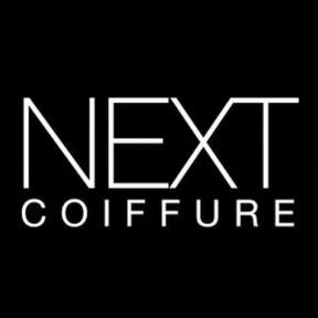 NEXT Coiffure