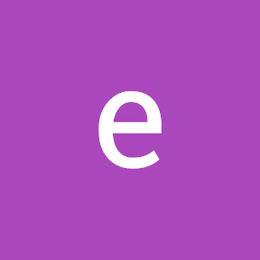 earomax2019