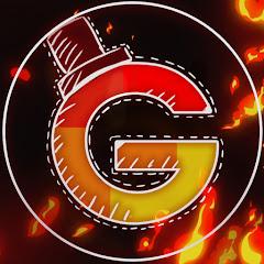 Galante Gamer