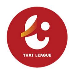 ไฮไลท์-Highlights ฟุตบอลไทย