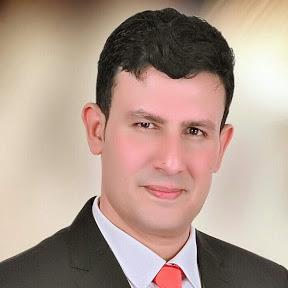 مصطفى الزاويدي
