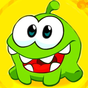 Funny Mobile Games APK PC
