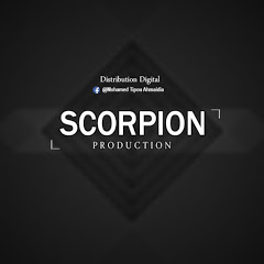 Scorpion Production