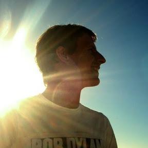 Matthew Swanepoel