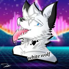 whitewolf flipaclip Ò w Ó