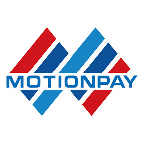 Motion Pay