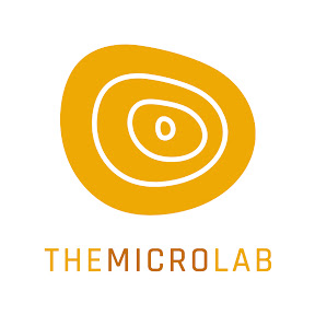 The Micro Lab