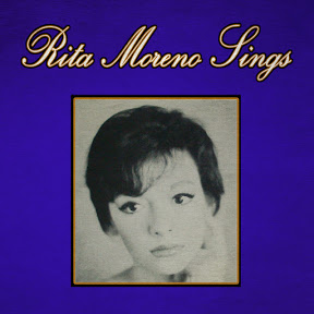 Rita Moreno - Topic