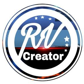 RV Creator