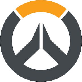 FP's Overwatch Strategy Guide
