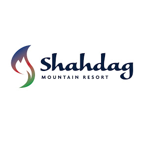 Shahdag Mountain Resort