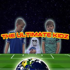 The Ultimate Kidz