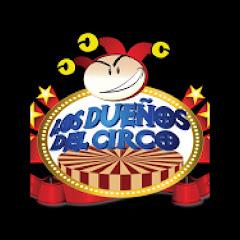 Los Dueños Del Circo TV