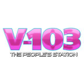 V-103 Atlanta