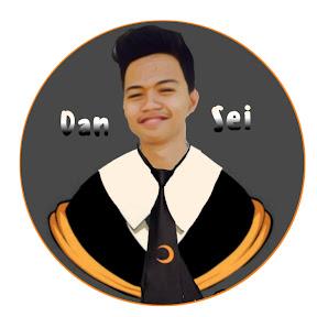 DANSei Official