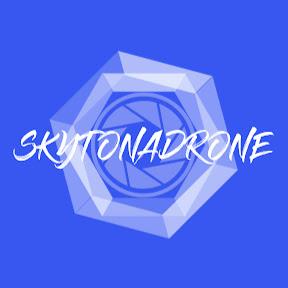 SkyTona Drone