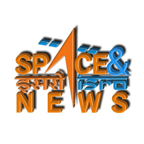 SPACE and ISRO news