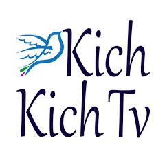 Kich Kich TV