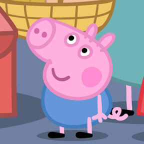Peppa Pig Wutz Deutsch Neue Episoden