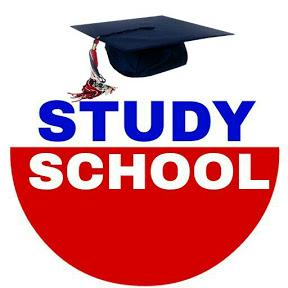 Study School