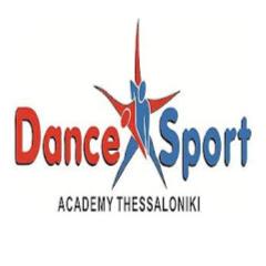 DanceSport Academy Thessaloniki