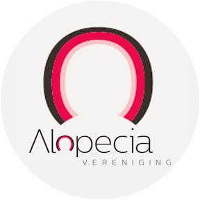 Alopecia Vereniging