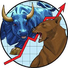 Zeus Forex Trading