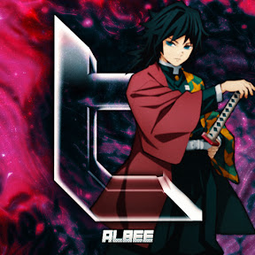 Obey Albee