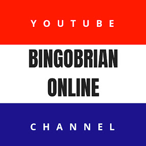 Bingo Brian
