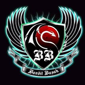 BanditBasah Official
