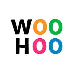 WooHoo Thai