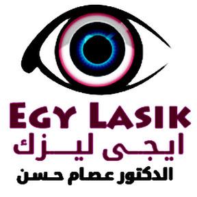EGY LASik